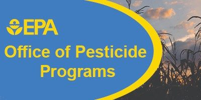 Best Practices for Pesticide Ground Application