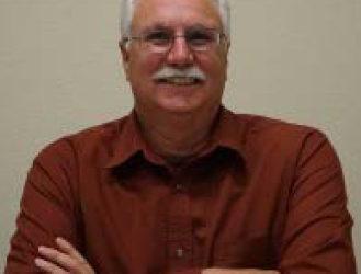 Tuolumne – Gary Stockel