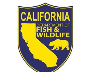 California Invasive Species Action Week