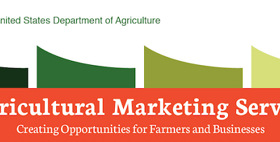 USDA to Host December Webinars on Importing Specialty Crops