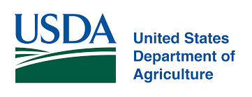 USDA Offers Additional Assistance for Certain Producers Through Coronavirus Food Assistance Program